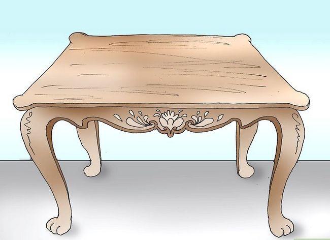 Titel afbeelding Create an Altar Step 3