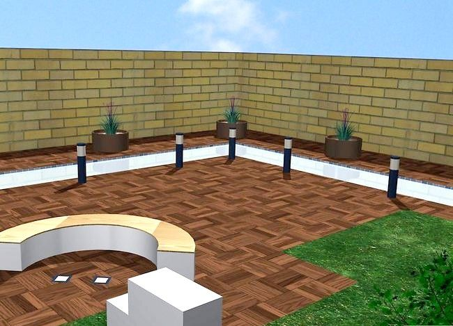 Titel afbeelding Create a Minimalist Garden Step 8Bullet3