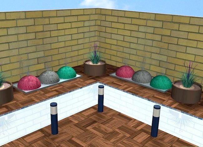 Titel afbeelding Create a Minimalist Garden Step 10Bullet1