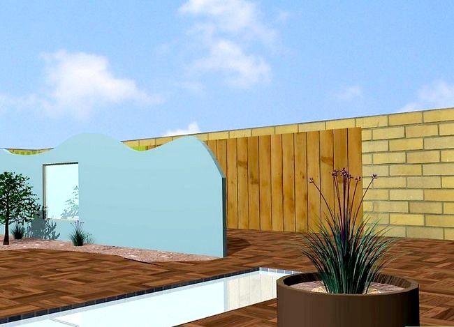 Titel afbeelding Create a Minimalist Garden Step 8Bullet1