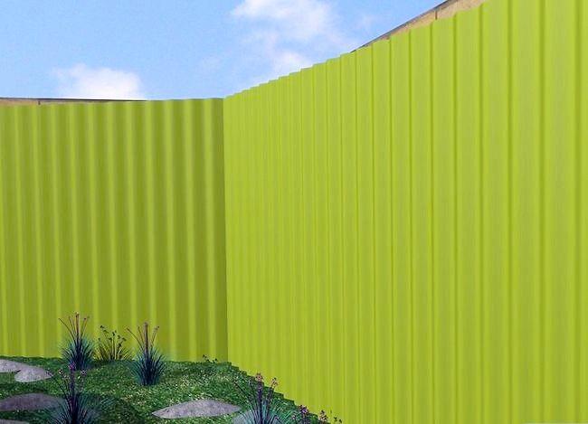 Titel afbeelding Create a Minimalist Garden Step 8Bullet2