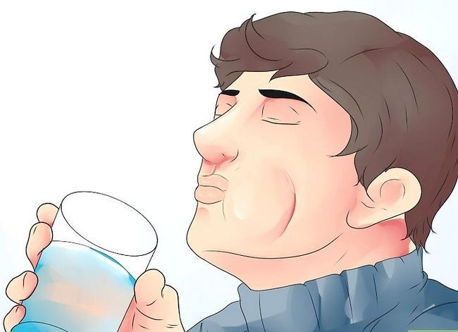 Titel afbeelding Whiten Your Teeth Without besteding a Lot of Money Step 26