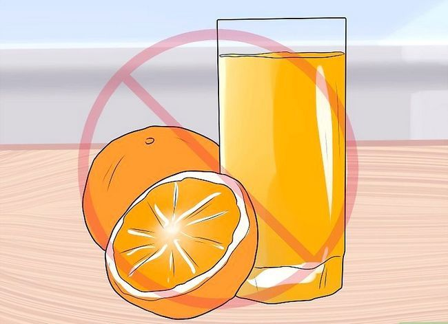 Titel afbeelding Treat Canker Sores (Home Remedies) Step 17