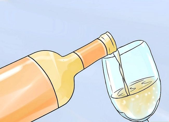 Titel afbeelding Tip a Bartender Properly Step 11