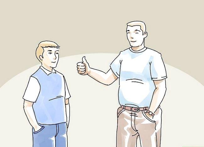 Hoe een saaie kamer te versieren (voor jongens)