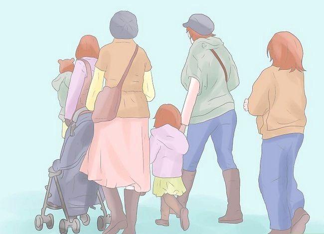 Hoe u uw familiewaarden definieert