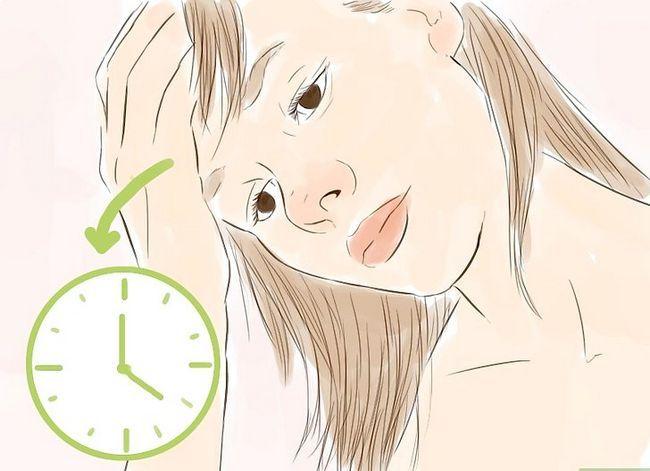 Titel afbeelding Stop Worrying over slechte dingen die met jou of je familie kunnen gebeuren Stap 2