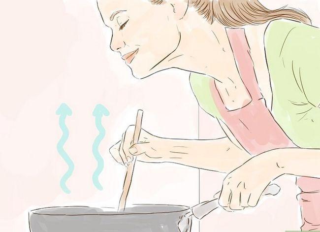 Titel afbeelding Stop Worrying over slechte dingen die bij jou of je familie kunnen gebeuren Stap 3