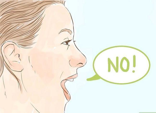 Titel afbeelding Stop Worrying over slechte dingen die je of je familie kunnen overkomen Stap 10