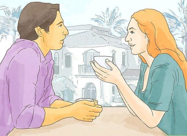 Titel afbeelding Get Your Boyfriend to Move In Step 4