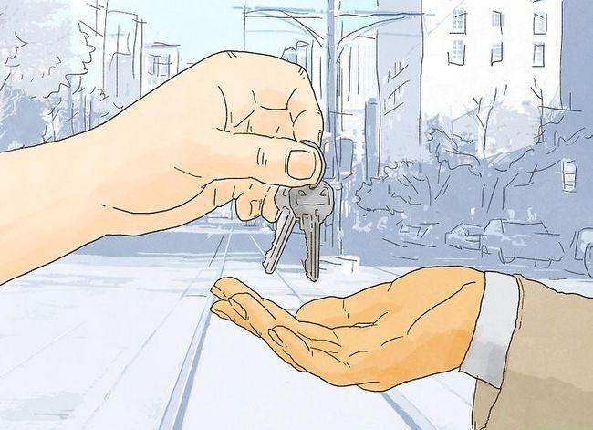 Titel afbeelding Get Your Boyfriend to Move In Step 9