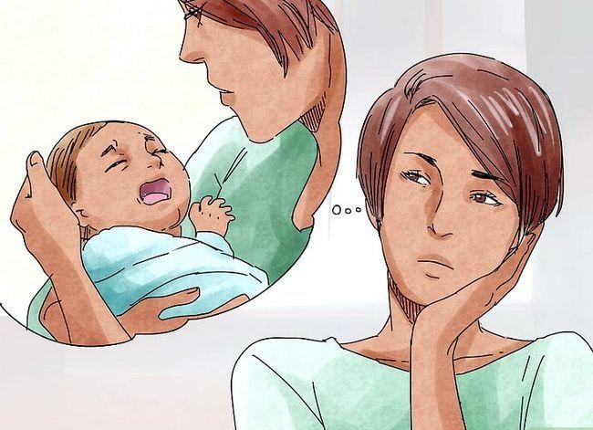 Titel afbeelding Develop Social Skills in Children Step 1