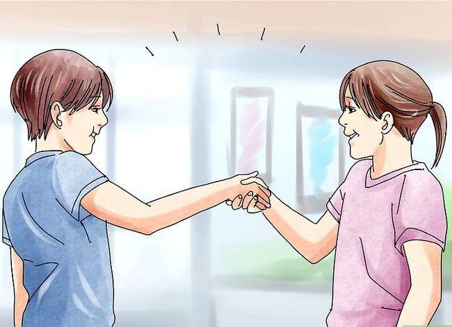 Titel afbeelding Develop Social Skills in Children Step 13