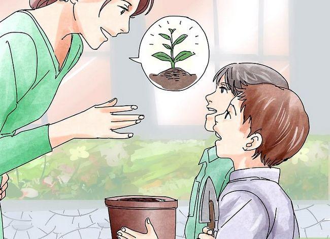 Titel afbeelding Develop Social Skills in Children Step 15