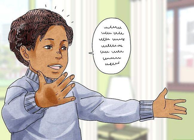 Titel afbeelding Develop Social Skills in Children Step 19