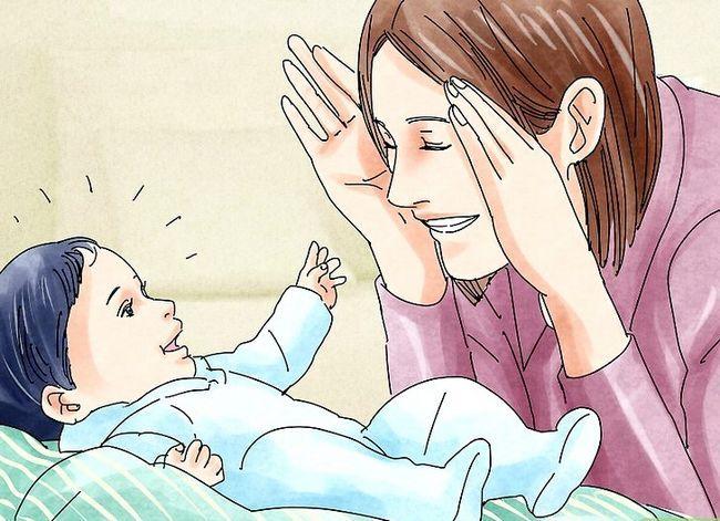 Titel afbeelding Develop Social Skills in Children Step 2