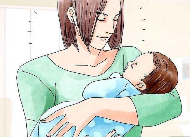 Titel afbeelding Develop Social Skills in Children Step 5
