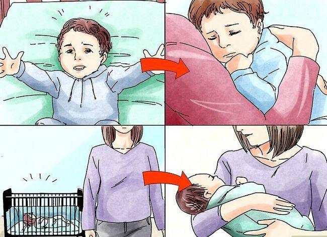 Titel afbeelding Develop Social Skills in Children Step 6
