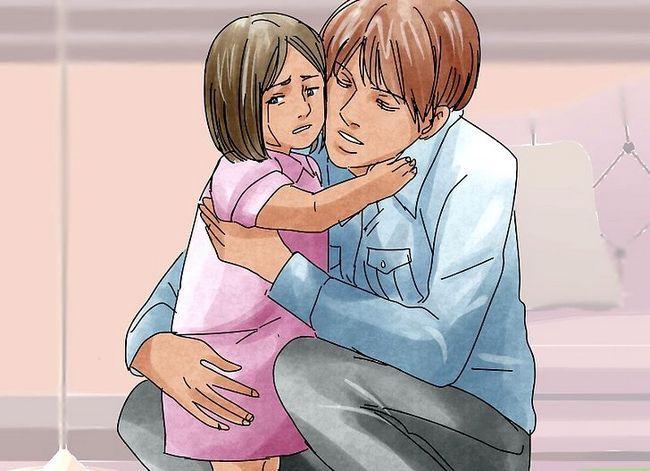 Titel afbeelding Develop Social Skills in Children Step 8