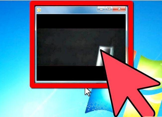 Titel afbeelding Downloaden van volledige films van YouTube met YouTube Downloader Stap 7