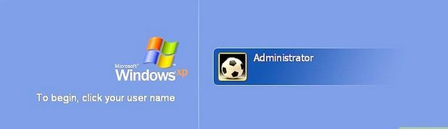 Titel afbeelding Uninstall Windows Media Player 11 Step 1