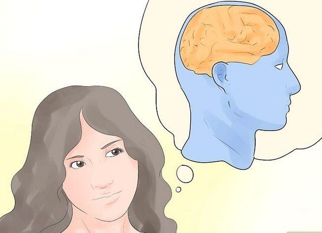 Titel afbeelding Diagnose Epilepsie Stap 1