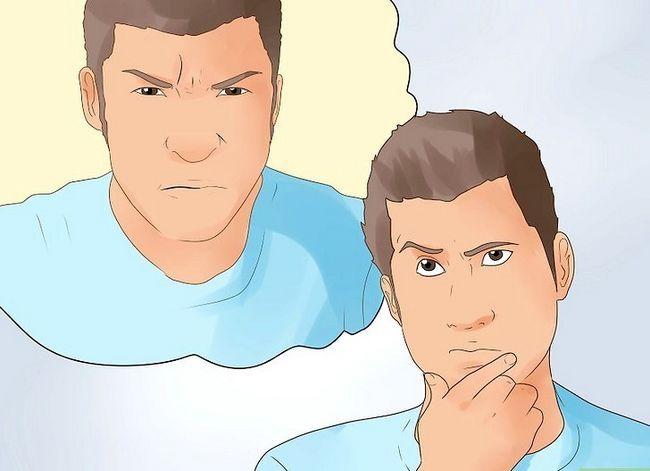 Titel afbeelding Diagnose Epilepsie Stap 3