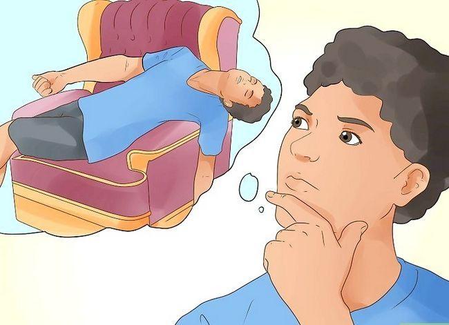 Titel afbeelding Diagnose Epilepsie Stap 4