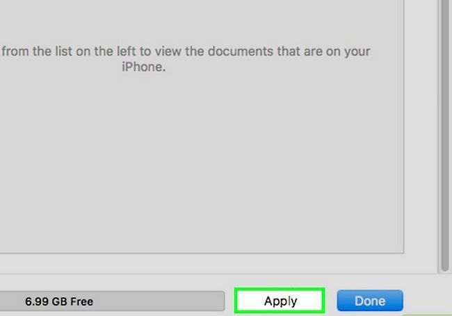 Afbeelding met de titel Apps op een iPad verwijderen Stap 11