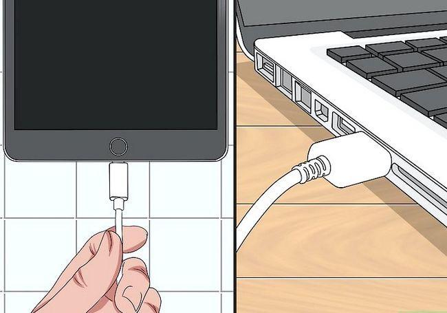 Afbeelding met de titel Apps op een iPad verwijderen Stap 5