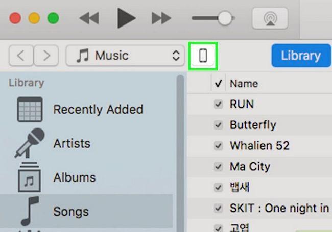 Afbeelding met de titel Apps op een iPad verwijderen Stap 7