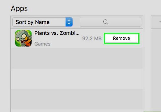 Afbeelding met de titel Apps op een iPad verwijderen Stap 10