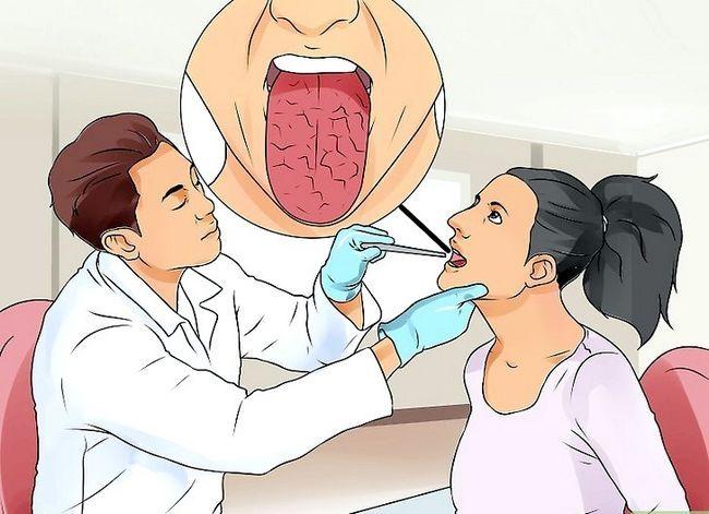Titel afbeelding Fix Bad Breath on the Spot Stap 17