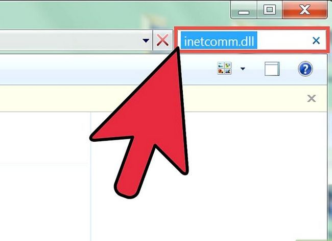Titel afbeelding Remove Outlook Express Step 7