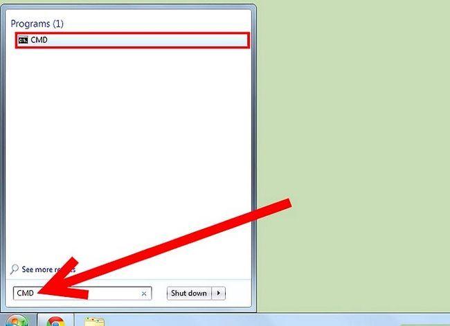 Titel afbeelding Delete Look Toolbar Step 8