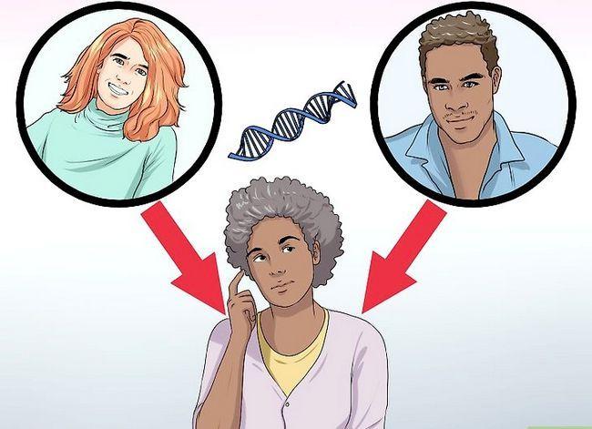 Titel afbeelding Get Rid of a Speech Disorder Step 16