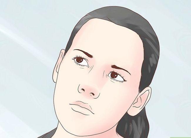 Titel afbeelding Start Talking to Your Parents Over je eerste relatie Stap 1