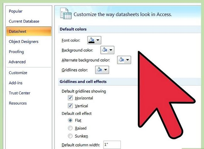 Titel afbeelding Duplicaten gemakkelijk vinden in Microsoft Access Stap 3