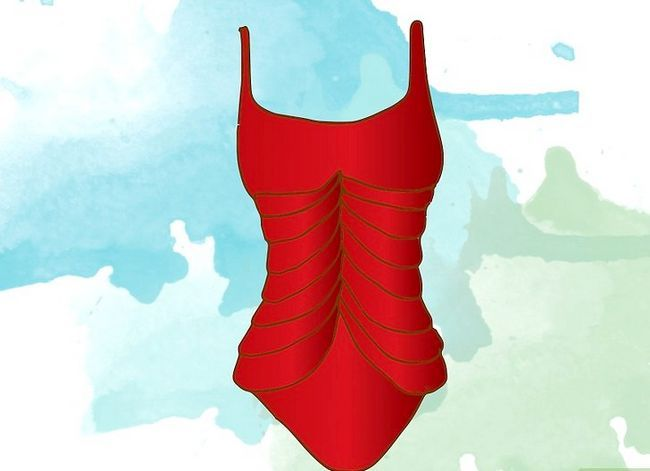 Titel afbeelding Find the Best Swimsuits for Your Body Shape Step 28
