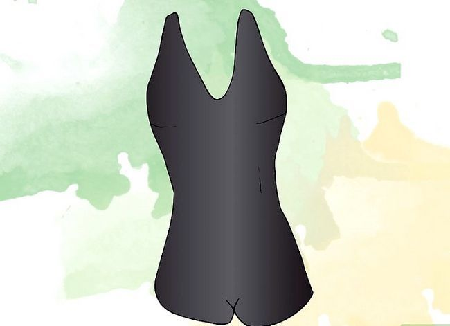Titel afbeelding Find the Best Swimsuits for Your Body Shape Step 10