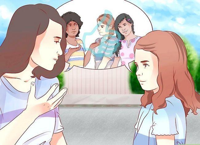 Titel afbeelding Help Your Child Make Friends Step 3