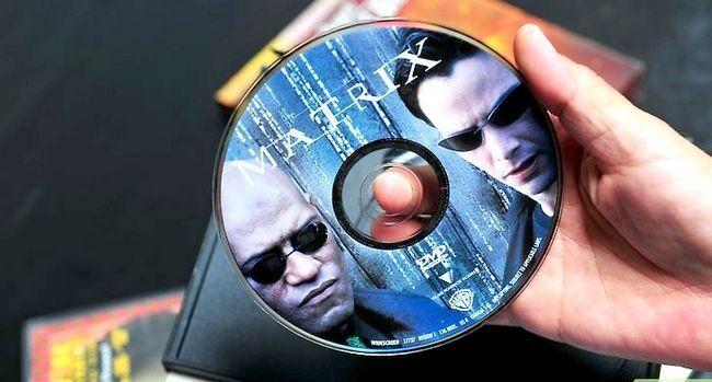 Titel afbeelding Choose a Good Movie to Watch Step 4