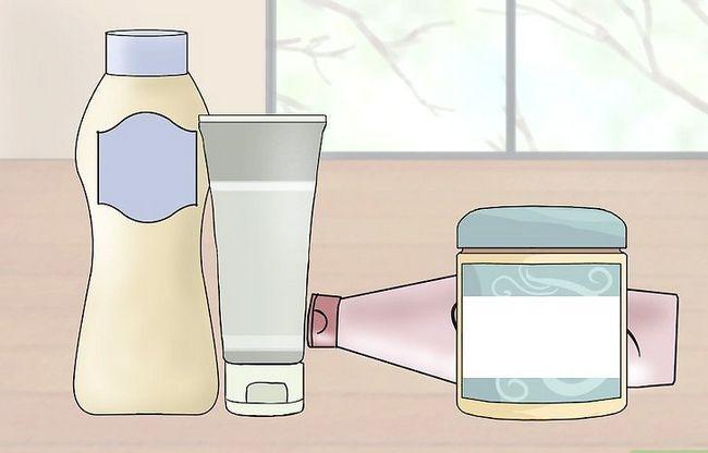 Titel afbeelding Hide Things in Your Room Step 7
