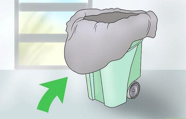 Titel afbeelding Hide Things in Your Room Step 9