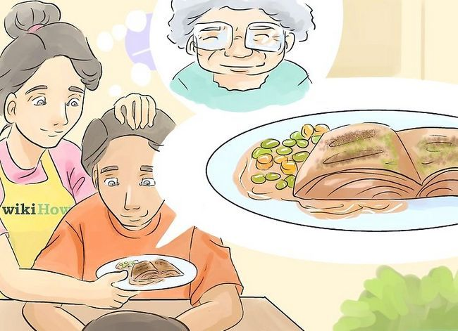 Titel afbeelding Encourage Bonding Between Your Kids and Their Grandparents Step 15
