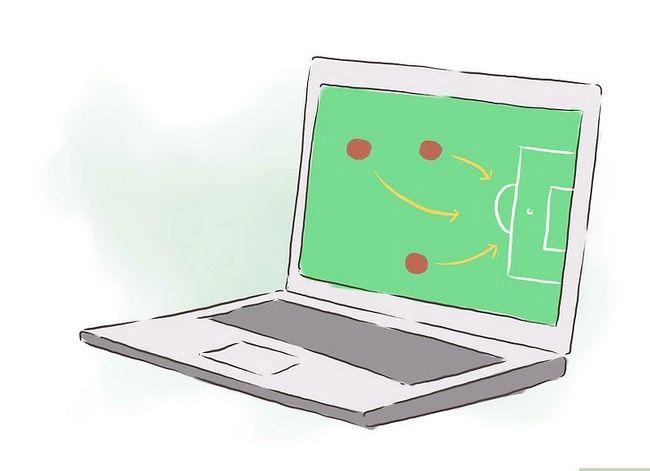 Titel afbeelding Win bij Premier League Fantasy Football Step 7