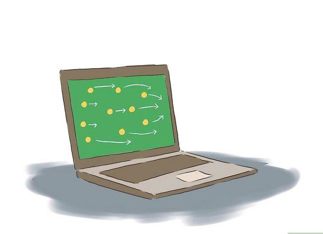 Titel afbeelding Win bij Premier League Fantasy Football Step 8