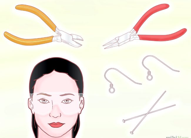 Titel afbeelding Make Pearl Earrings Step 4.jpg