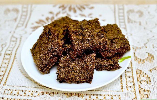 Titel afbeelding Make Gluten Free Chocolate Chip Cookie Bars Final