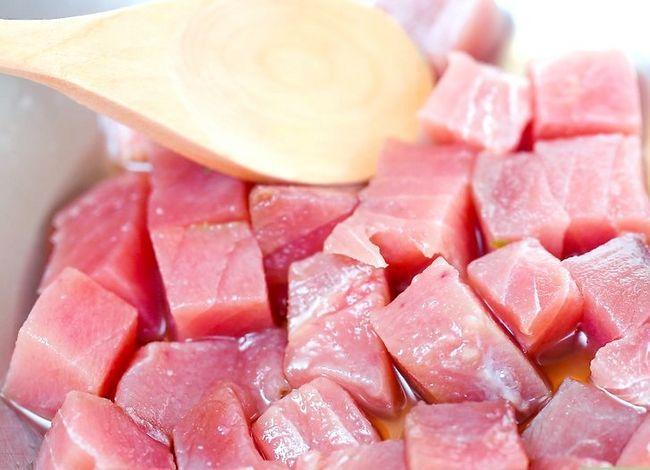 Titel afbeelding Make Tuna Salad Step 30